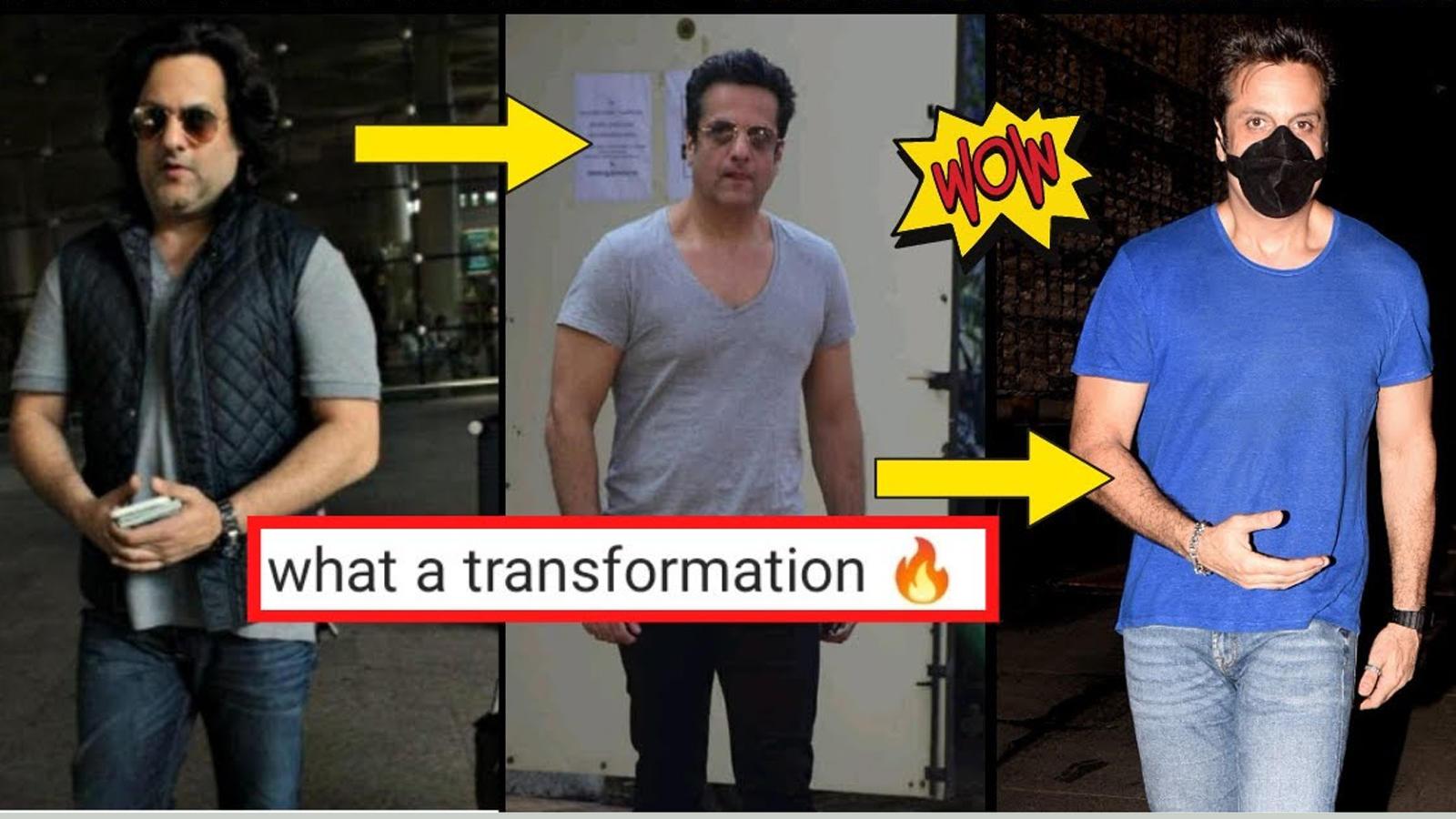 fardeen-khans-massive-transformation-leaves-his-fans-amazed