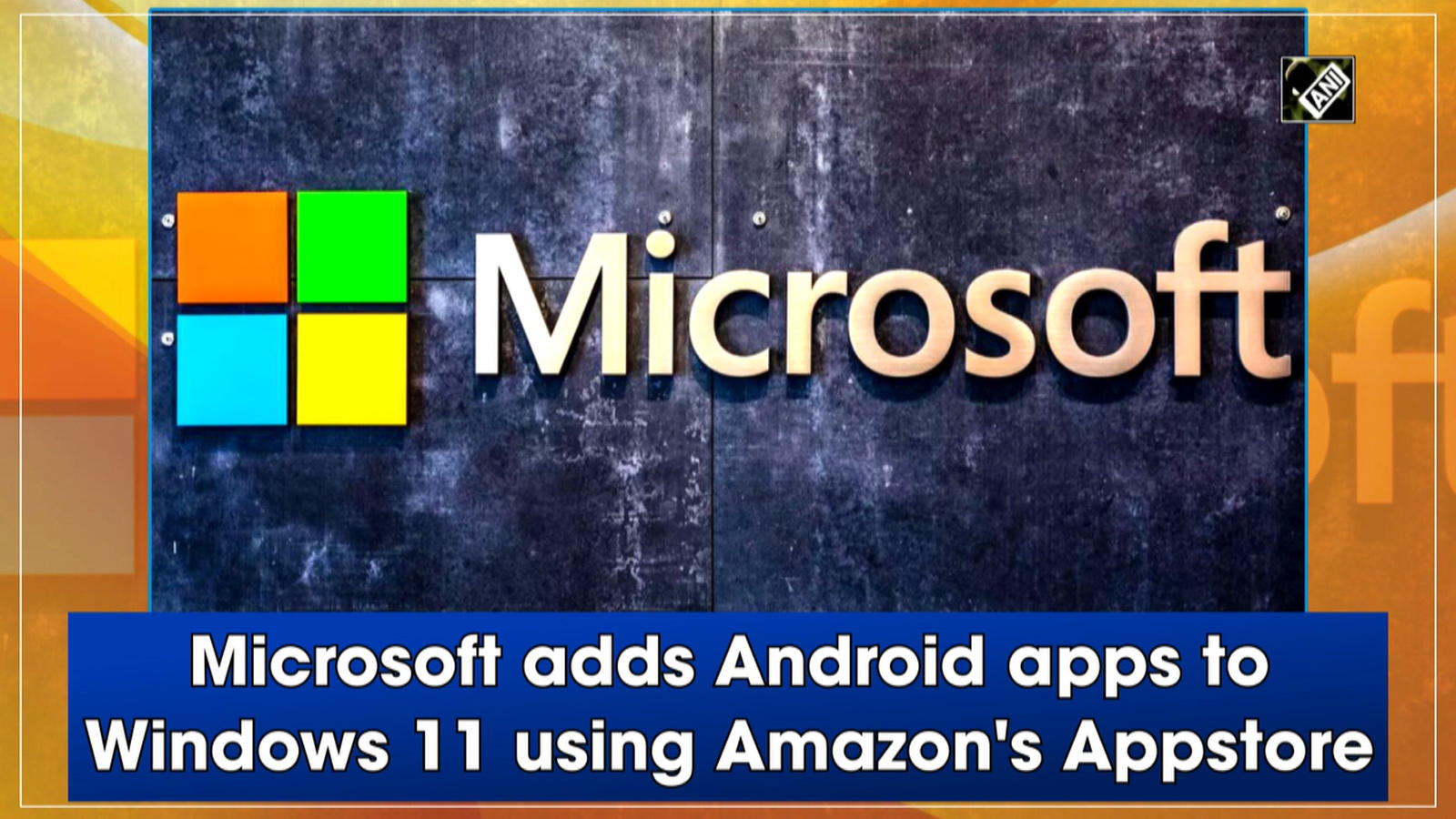 microsoft-adds-android-apps-to-windows-11-using-amazons-appstore