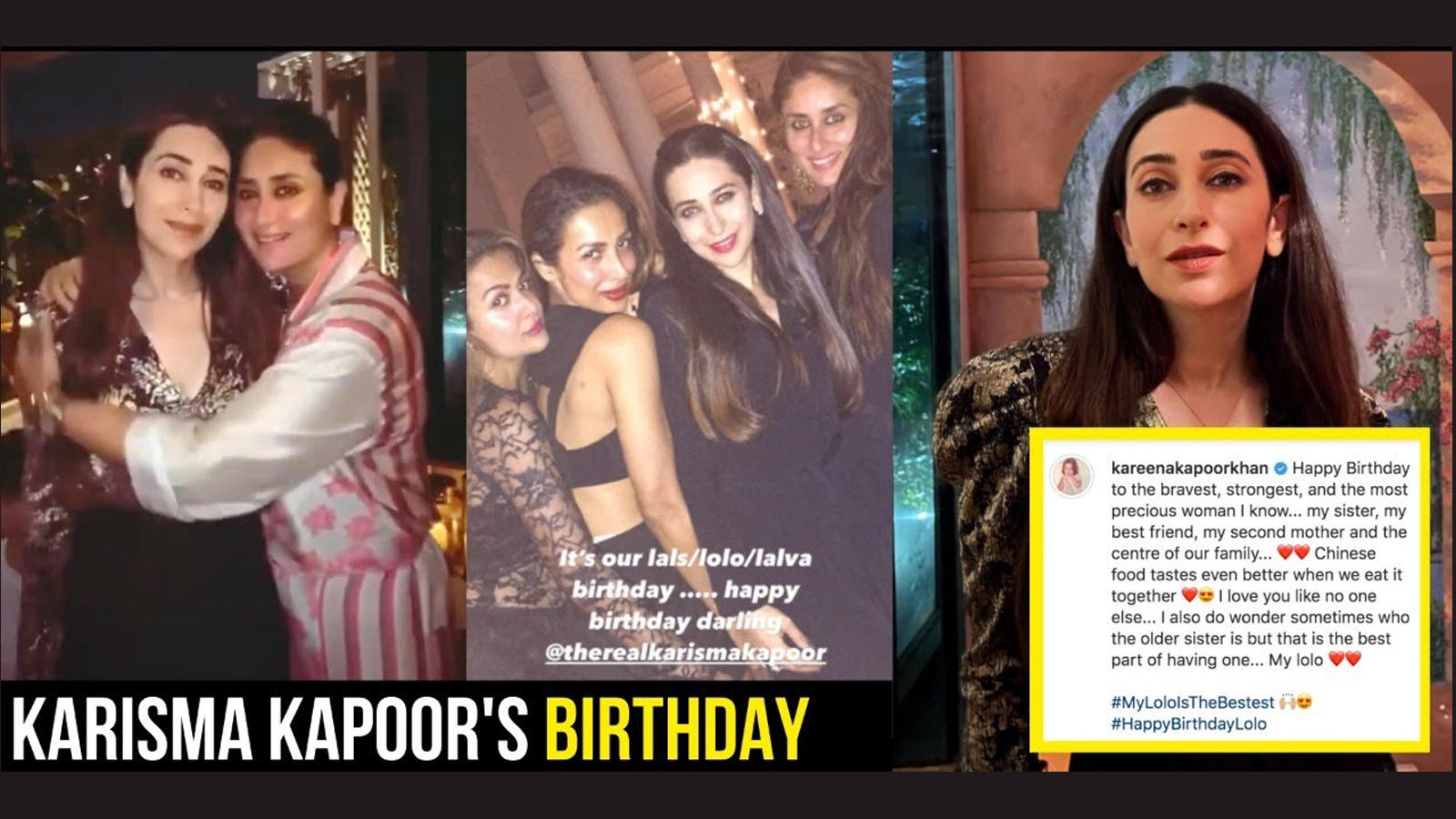 kareena-kapoor-shares-heartwarming-video-on-karisma-kapoors-birthday-malaika-arora-and-others-react