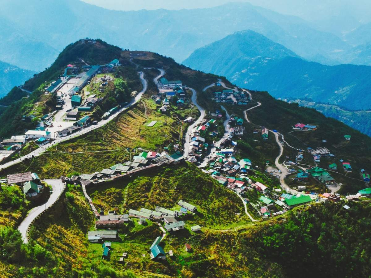 Sikkim reopens: Experiences that you should not skip