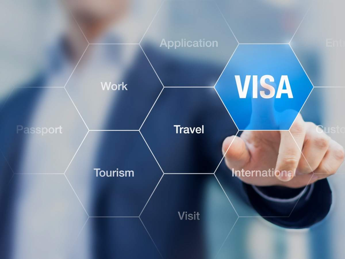 Iceland, Germany, and Norway reopens visa application centres in India