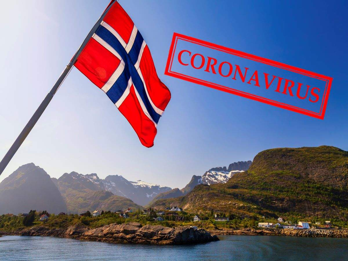 Norway postpones reopening to prevent spread of Delta variant