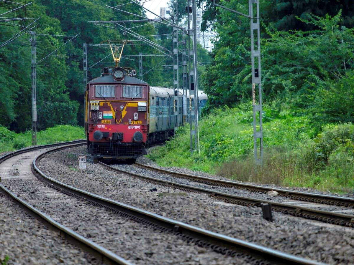 Indian Railways to run special trains for Char Dham Yatra