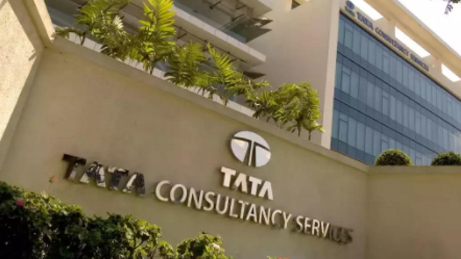 will-hire-over-40000-from-engineering-campuses-tcs
