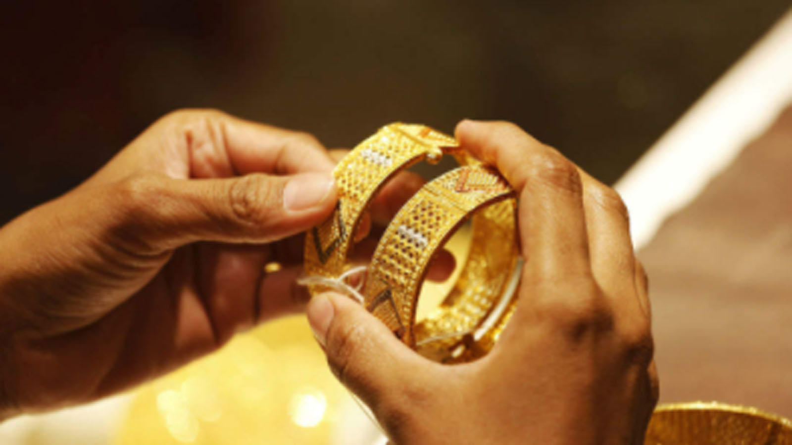 world-gold-council-gjepc-sign-agreement-to-promote-gold-jewellery-in-india
