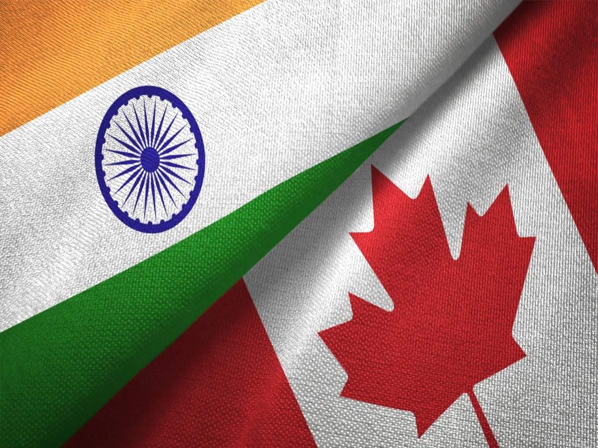 Canada travel advisory: Indians can enter via a third country