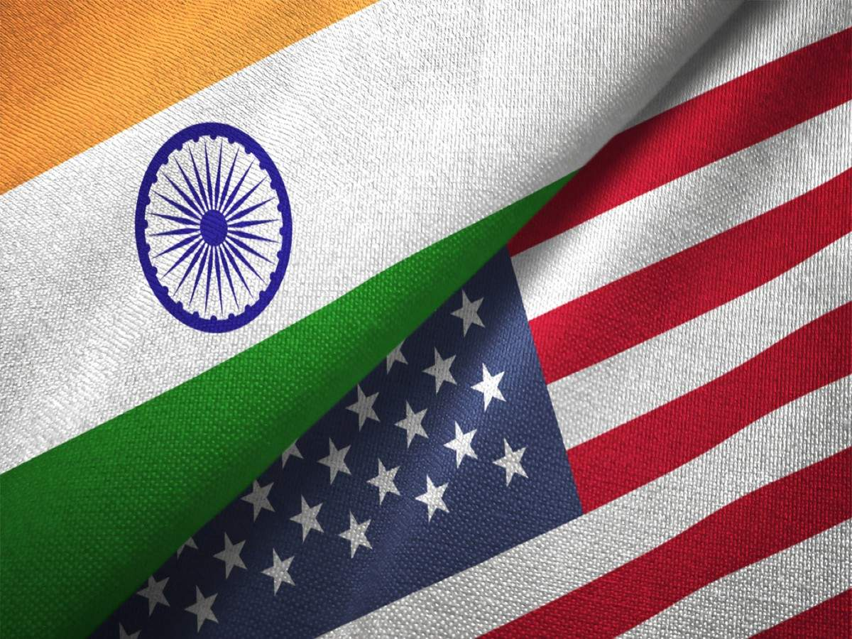 US eases COVID travel restrictions for India; moves the country to Level 3