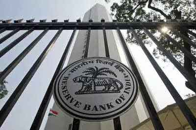 rbi-contemplating-pilot-launch-of-digital-currency-in-near-future-deputy-governor