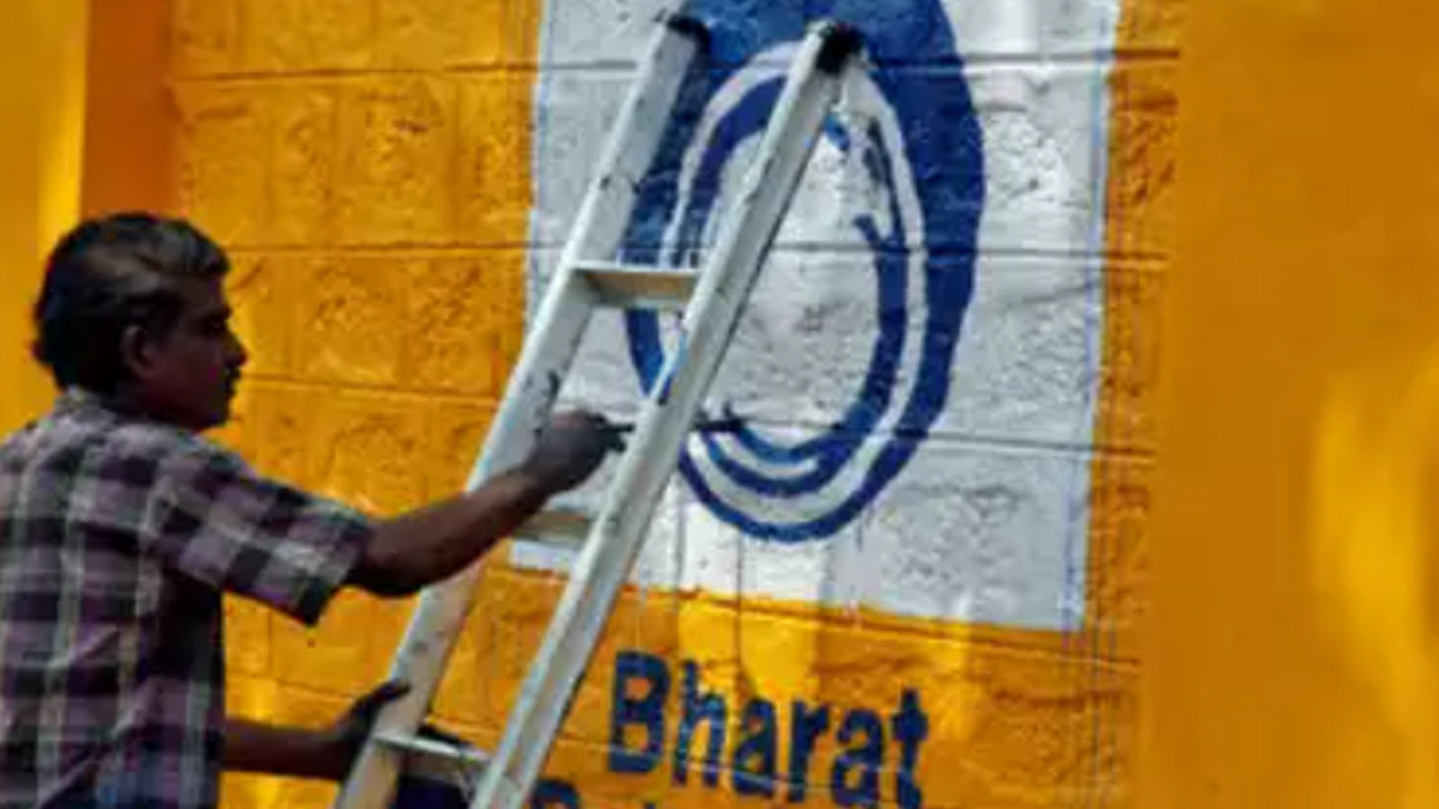 centre-approves-100-fdi-in-psu-oil-companies-paves-way-for-bpcl-selloff