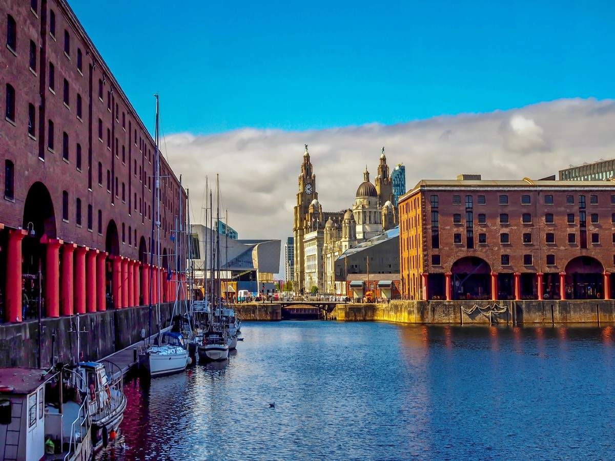 Liverpool removed from UNESCO world heritage list; know why?