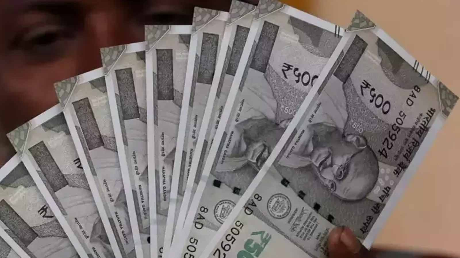 employees-in-india-will-see-bigger-pay-rises-next-fiscal-year