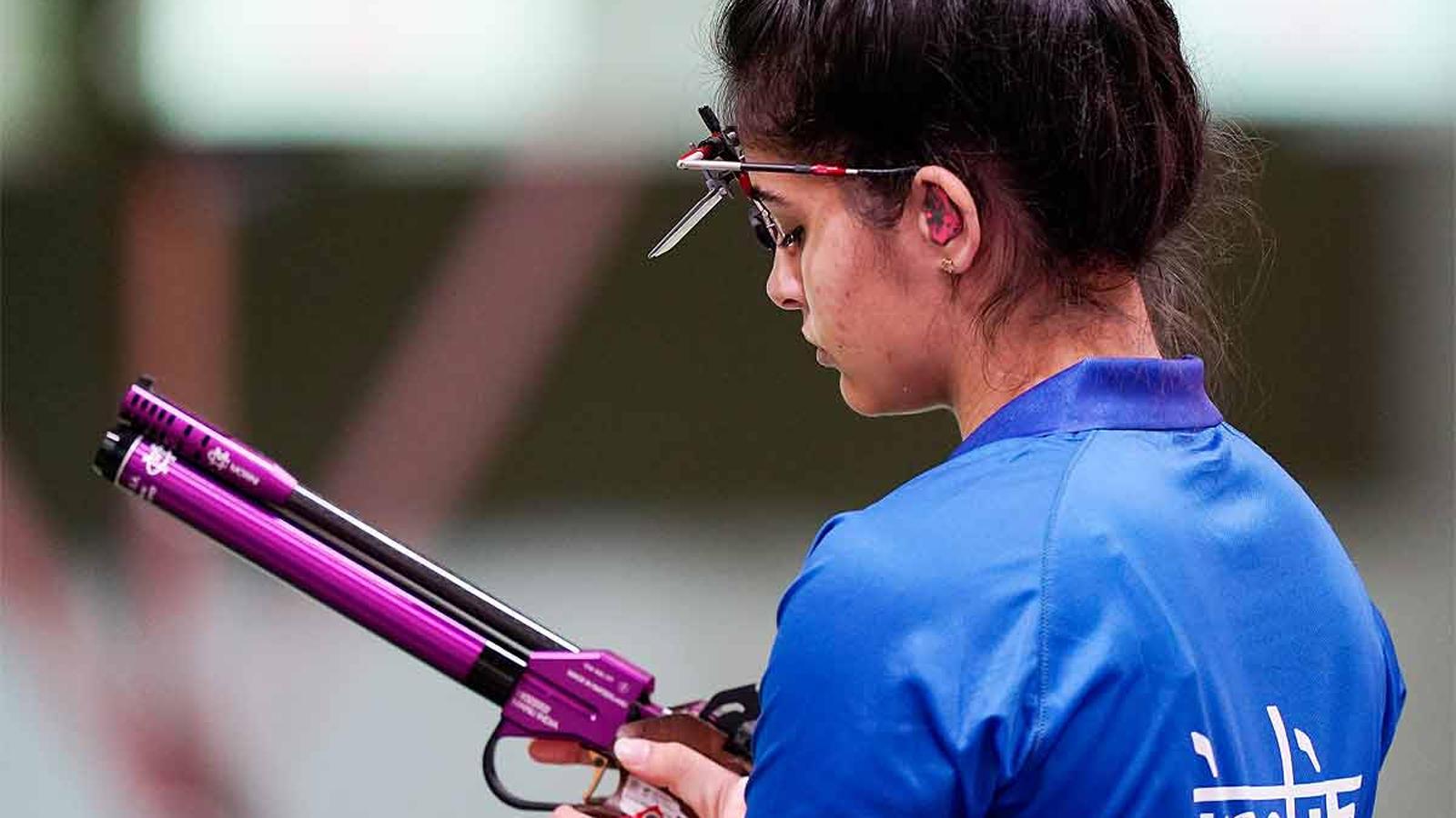 tokyo-olympics-manu-bhaker-yashaswini-deswal-miss-womens-10m-air-pistol-finals