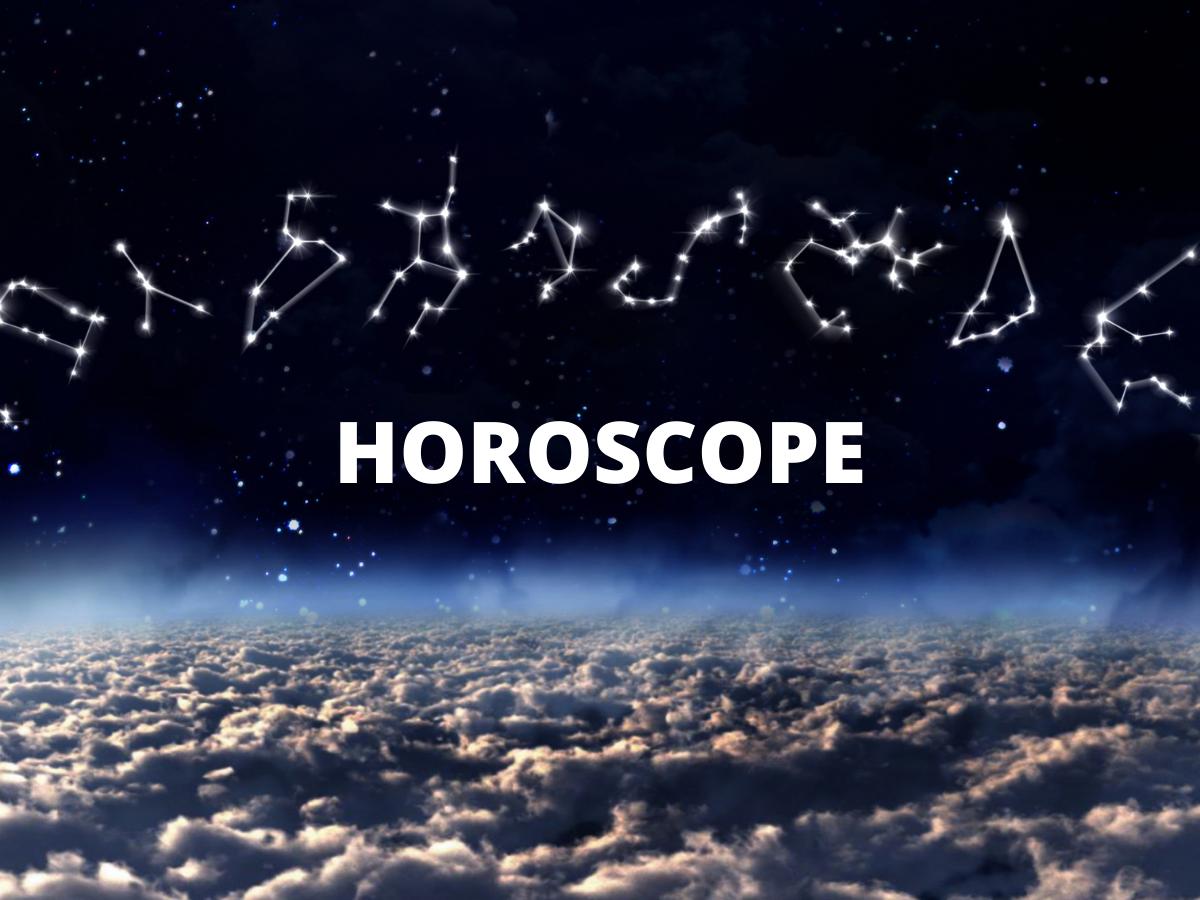 horoscope-today-july-26-2021-here-are-the-astrological-predictions-for-aries-taurus-gemini-cancer-leo-virgo-libra-scorpio-sagittarius-capricorn-aquarius-and-pisces