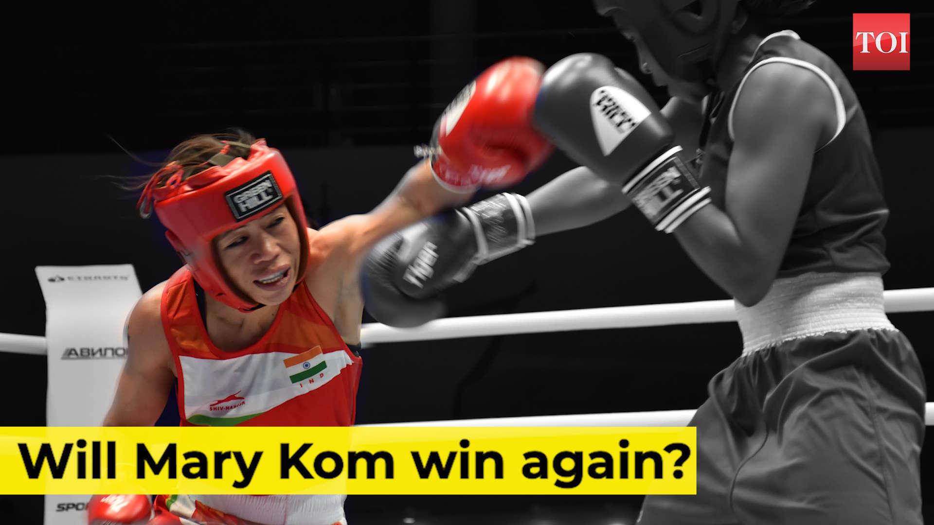 the-6-time-world-champion-mary-kom-advances-at-tokyo-olympics