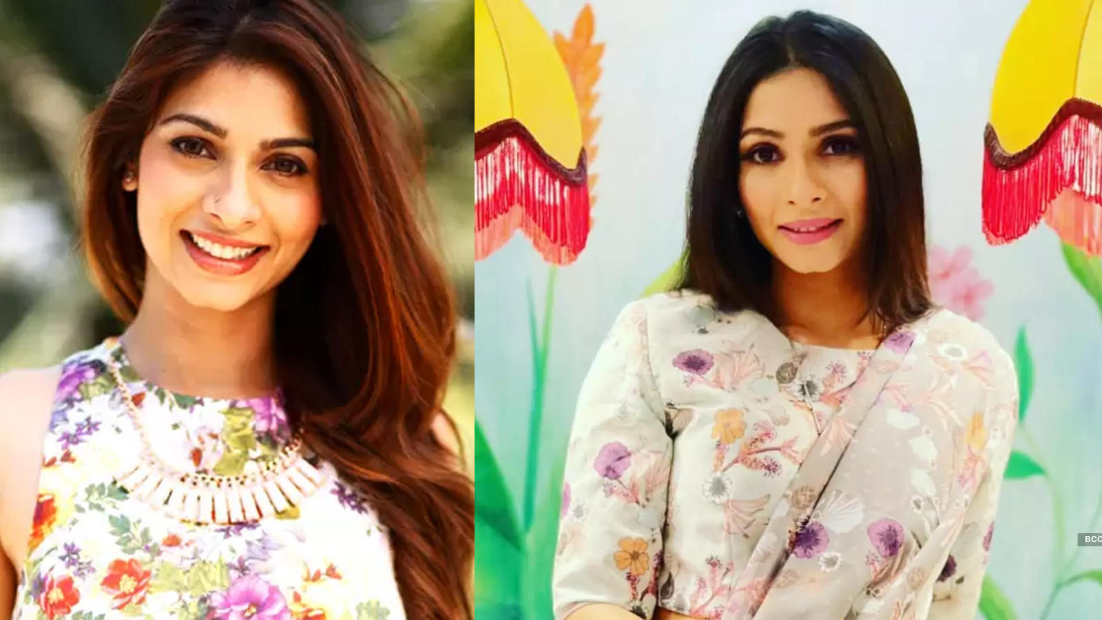 tanishaa-mukerji-would-like-to-have-a-child-when-she-finds-the-right-person-for-her-says-its-very-important-for-a-child-to-have-a-father