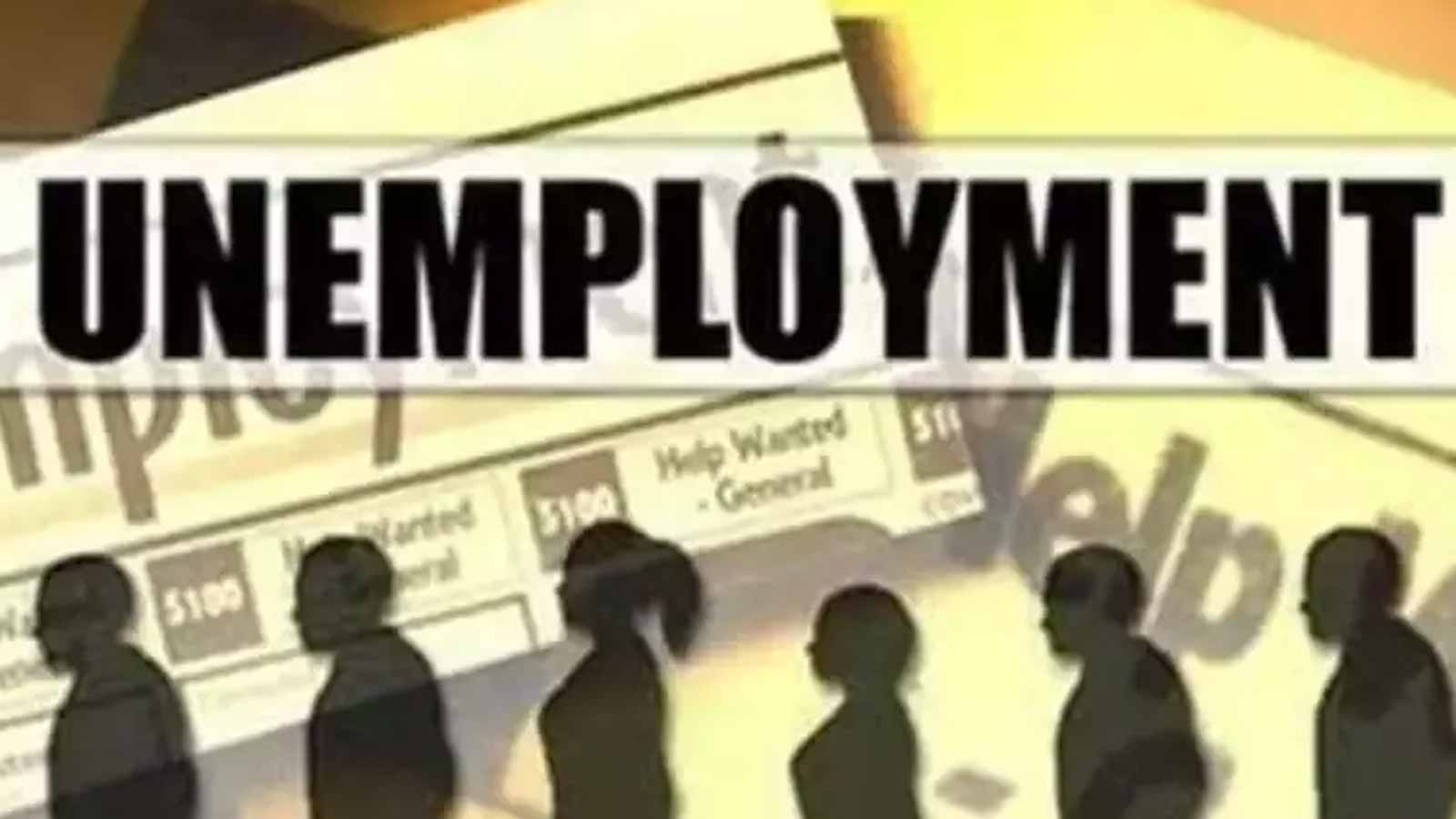 unemployment-rate-climbs-in-urban-and-rural-india-cmie