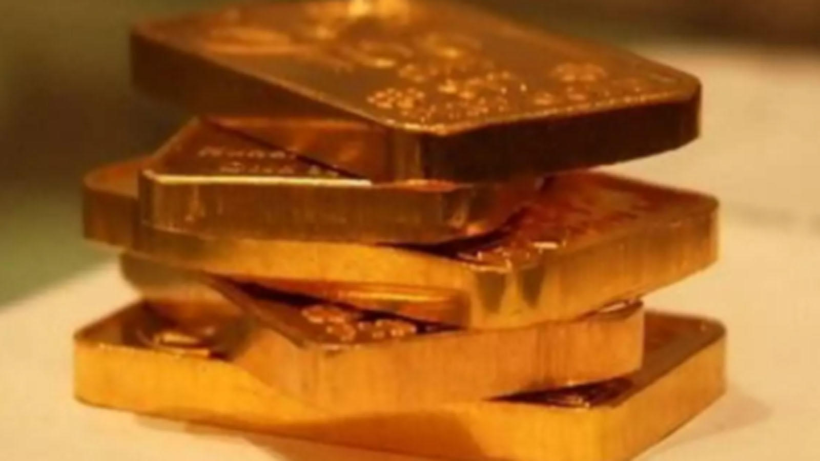 indias-gold-demand-increases-by-19-2-in-april-june-quarter-at-76-tonne-wgc