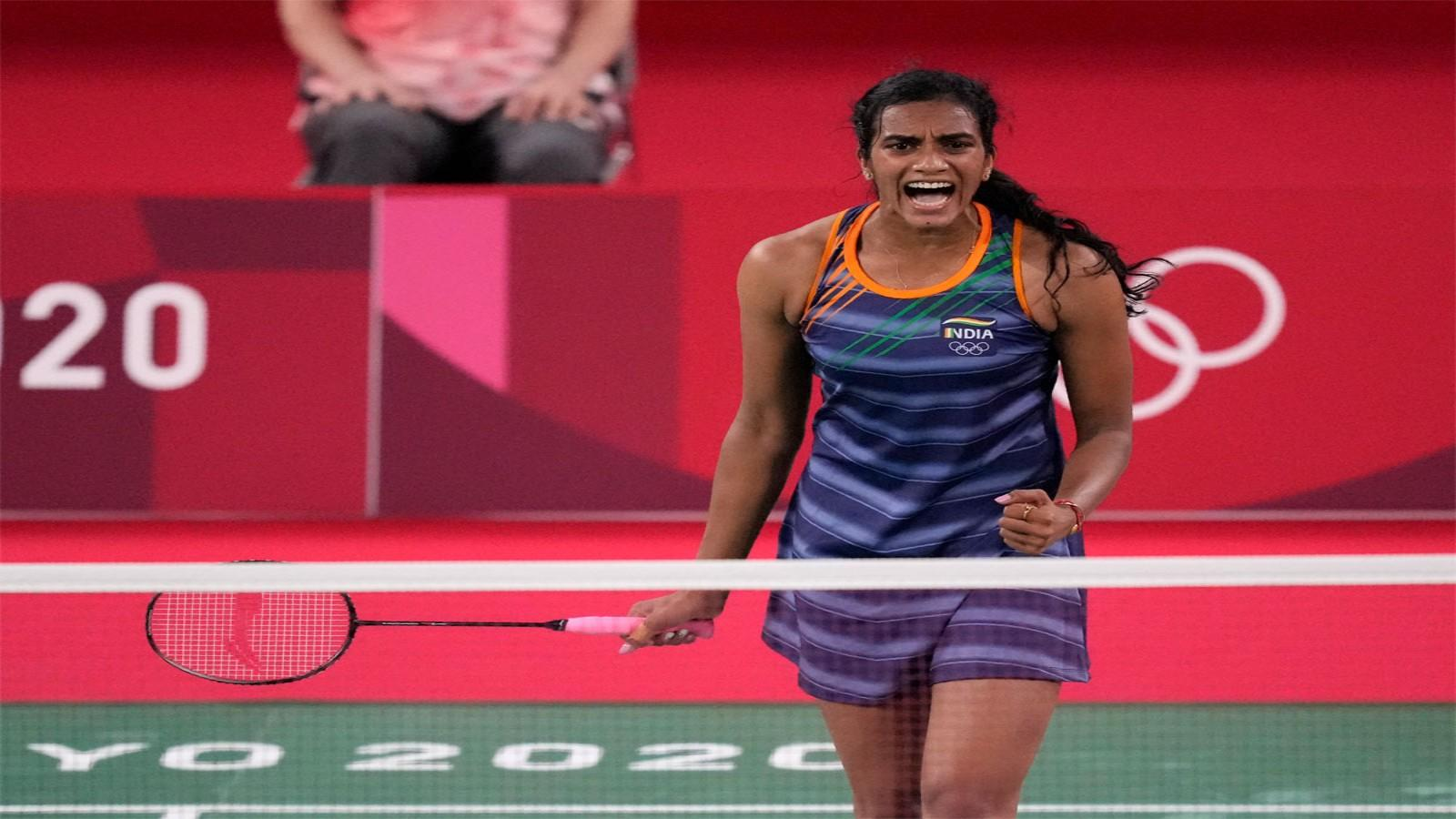 tokyo-olympics-2020-badminton-star-pv-sindhu-wins-quarters-set-to-compete-in-semifinals