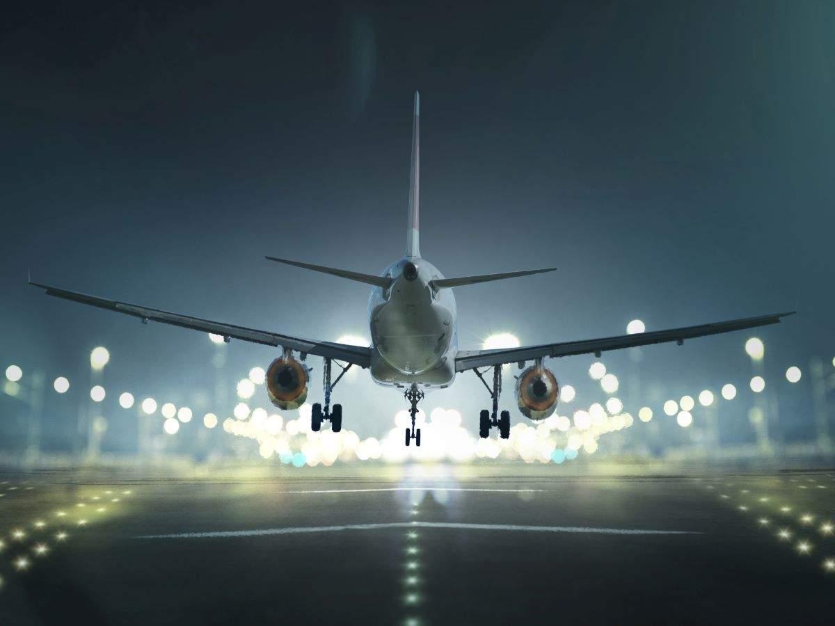 India: Scheduled international flights banned till August 31