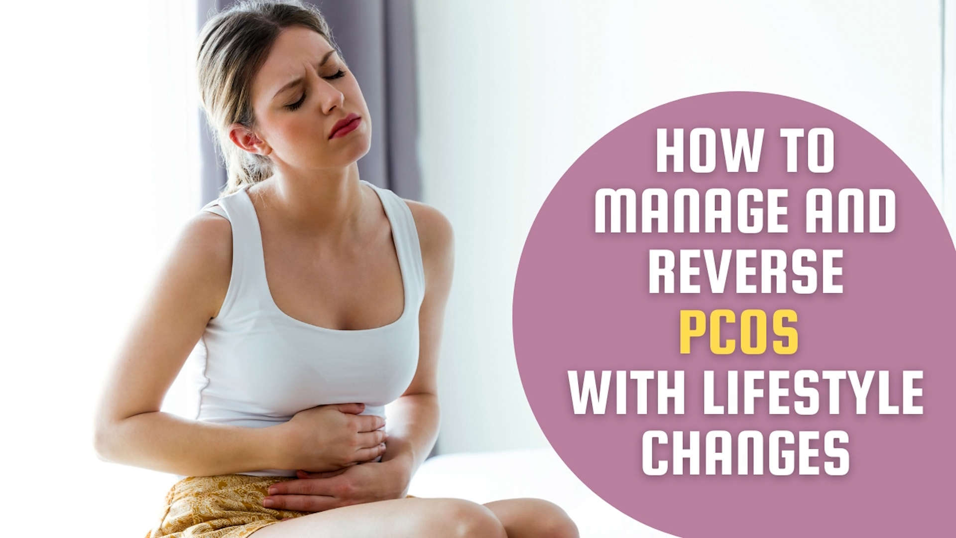 how-to-manage-and-reverse-pcos-with-lifestyle-changes