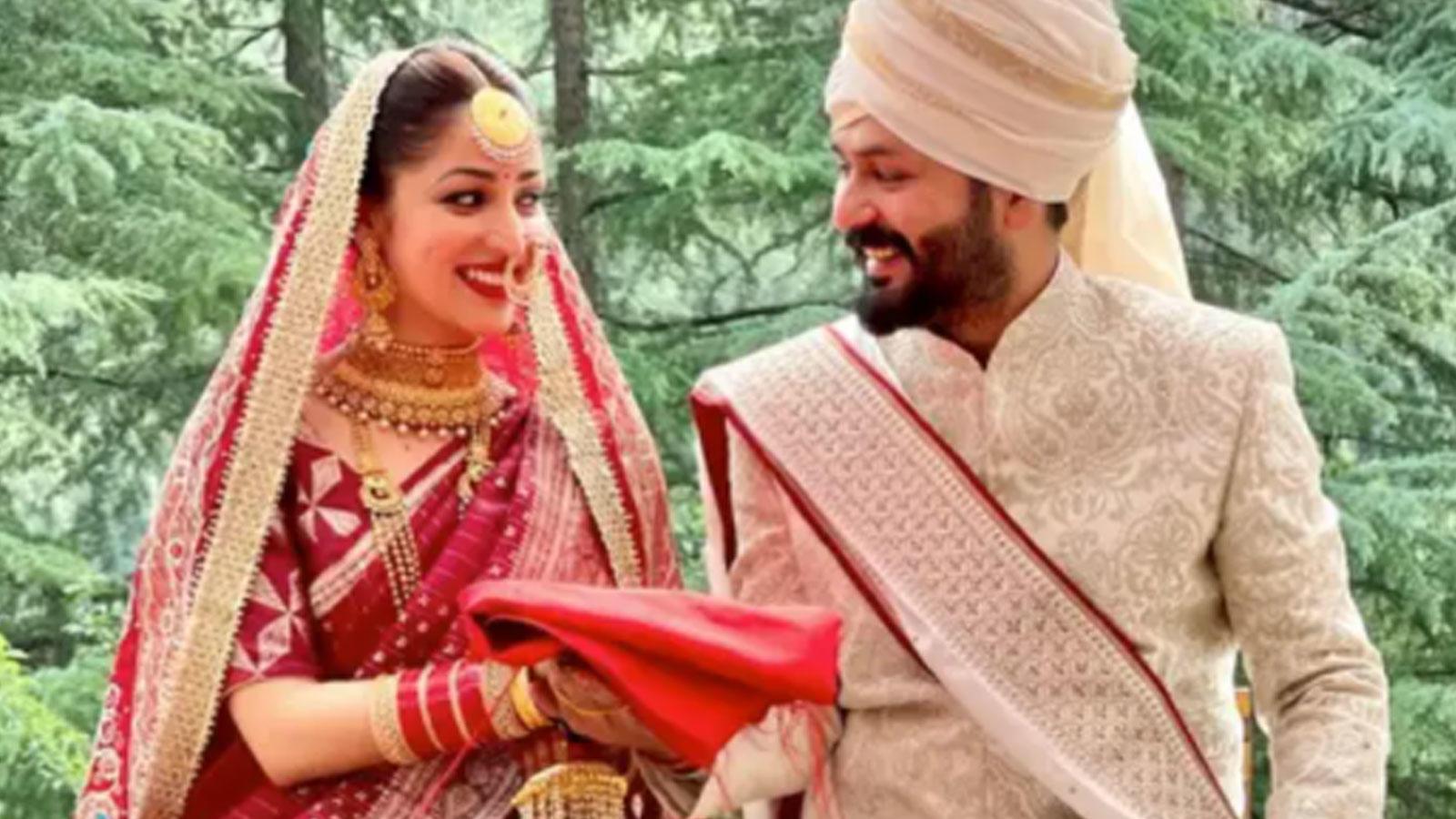 yami-gautam-reveals-grandma-connection-to-her-impromptu-wedding-with-aditya-dhar