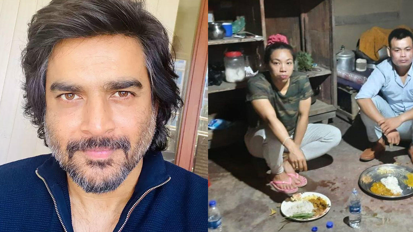r-madhavan-shocked-to-see-olympian-mirabai-chanus-humble-picture-from-her-house-in-manipur-this-cant-be-true