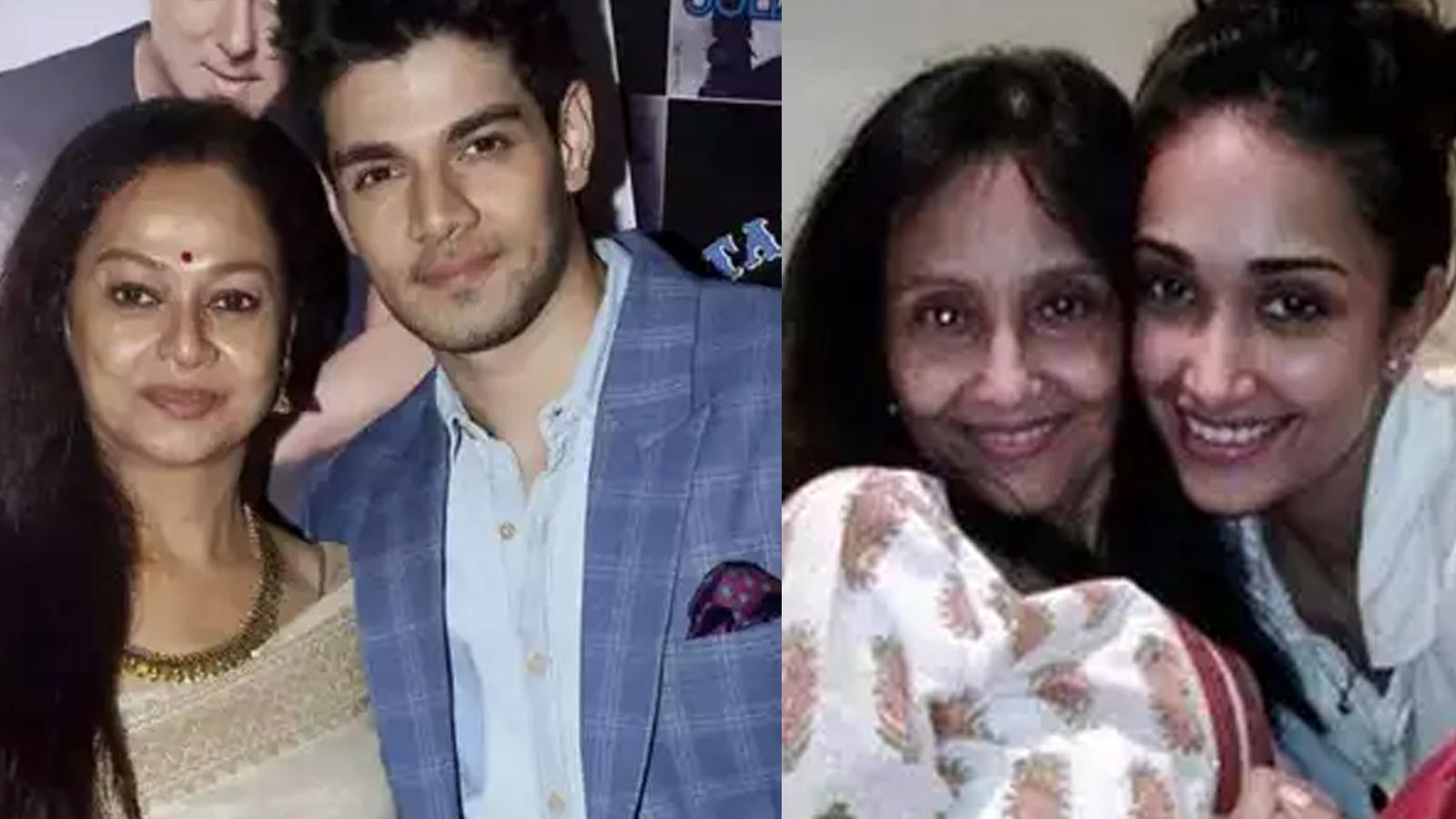 zarina-wahab-says-her-baccha-sooraj-pancholi-has-suffered-for-9-years-as-jiah-khans-mom-welcomes-courts-decision-to-move-the-actress-death-case-to-special-cbi-court