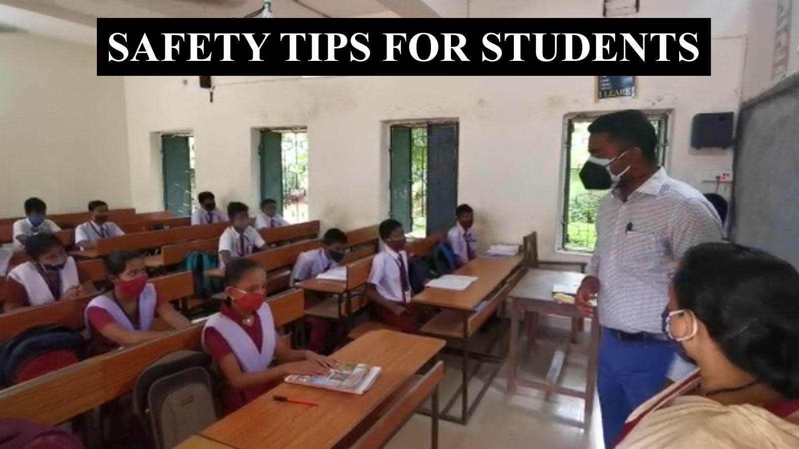bhubaneswar-corporation-officials-discuss-covid-safe-behaviour-dengue-prevention-with-school-students