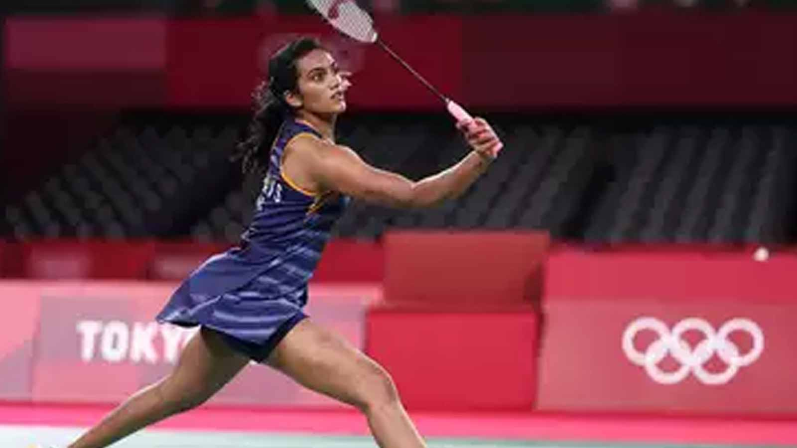 tokyo-olympics-2021-pv-sindhu-suffers-defeat-in-semis