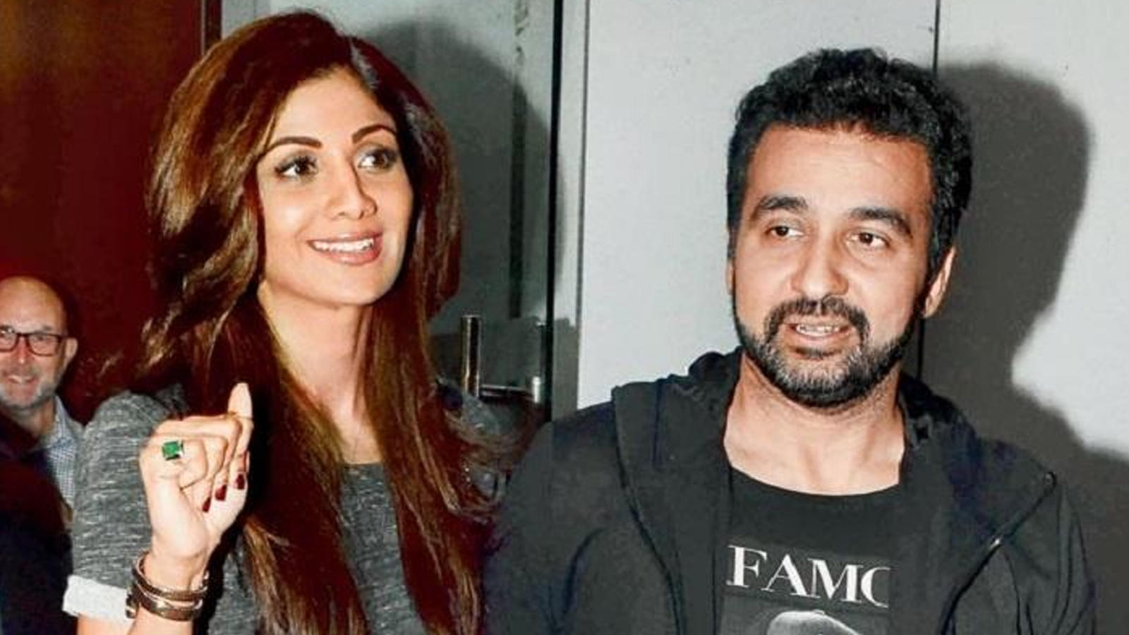 when-shilpa-shetty-kundra-rejected-the-idea-of-launching-husband-raj-kundra-as-an-actor-stating-he-is-too-costly
