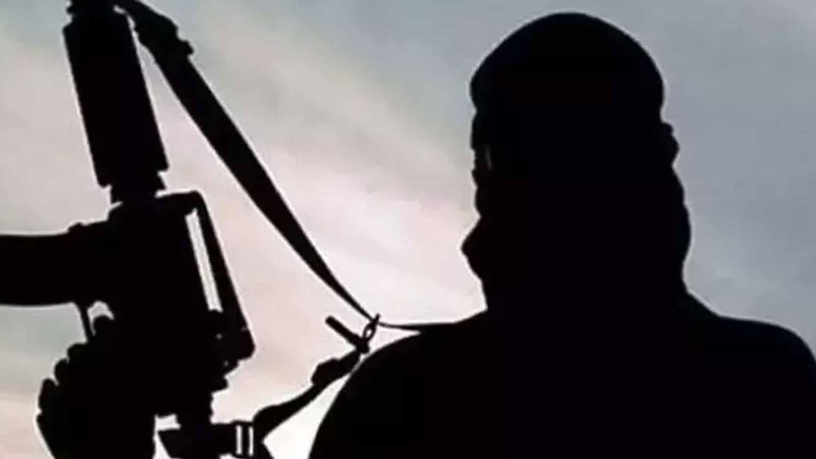 top-jaish-commander-among-2-militants-killed-in-encounter-in-jk