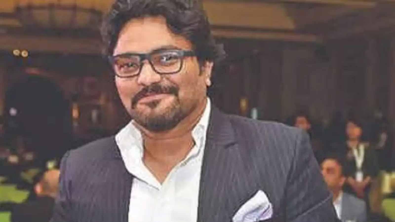 babul-supriyo-quits-politics-says-his-absence-wont-matter-in-bjp