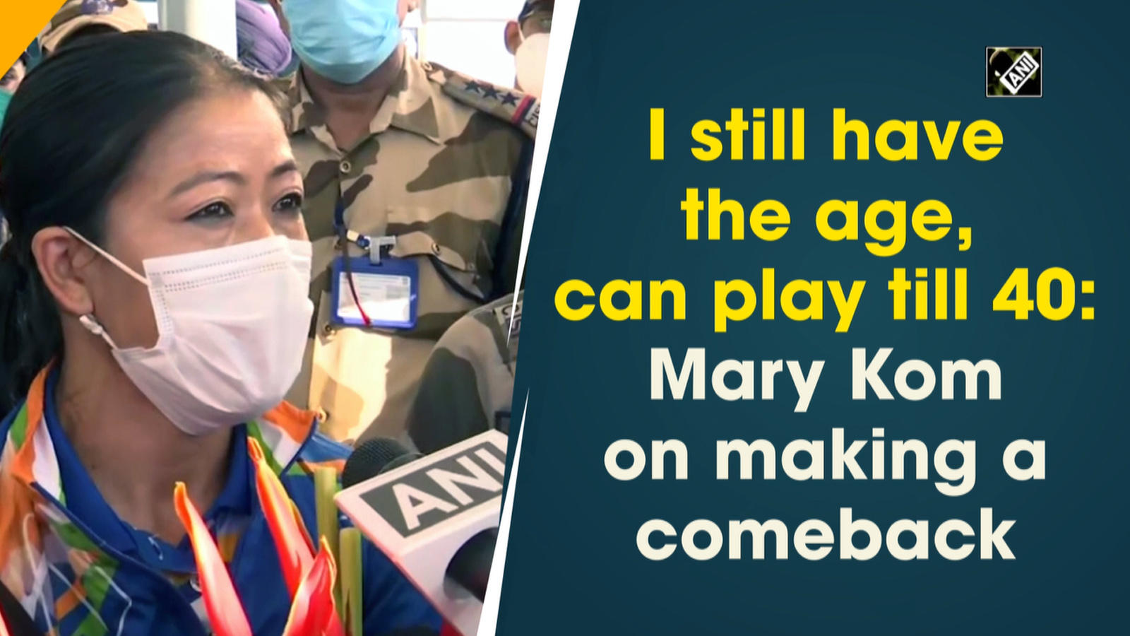i-still-have-the-age-can-play-till-40-mary-kom-on-making-a-comeback