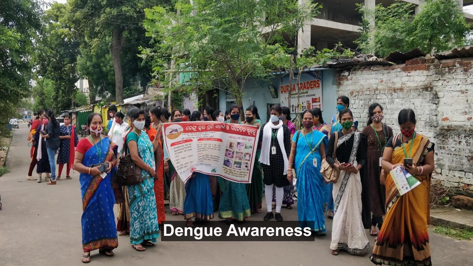 bhubaneswar-bmc-launches-dengue-awareness-drive-in-city