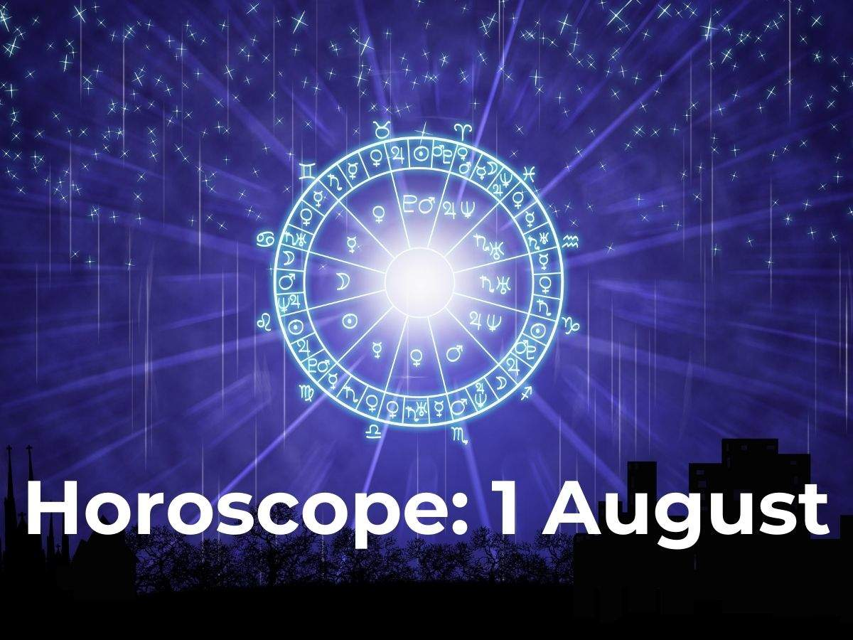 horoscope-today-august-1-2021-here-are-the-astrological-predictions-for-your-zodiac-signs