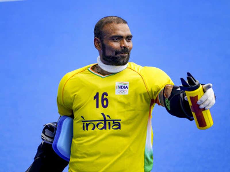 goalkeeper-pr-sreejesh-the-wall-of-india