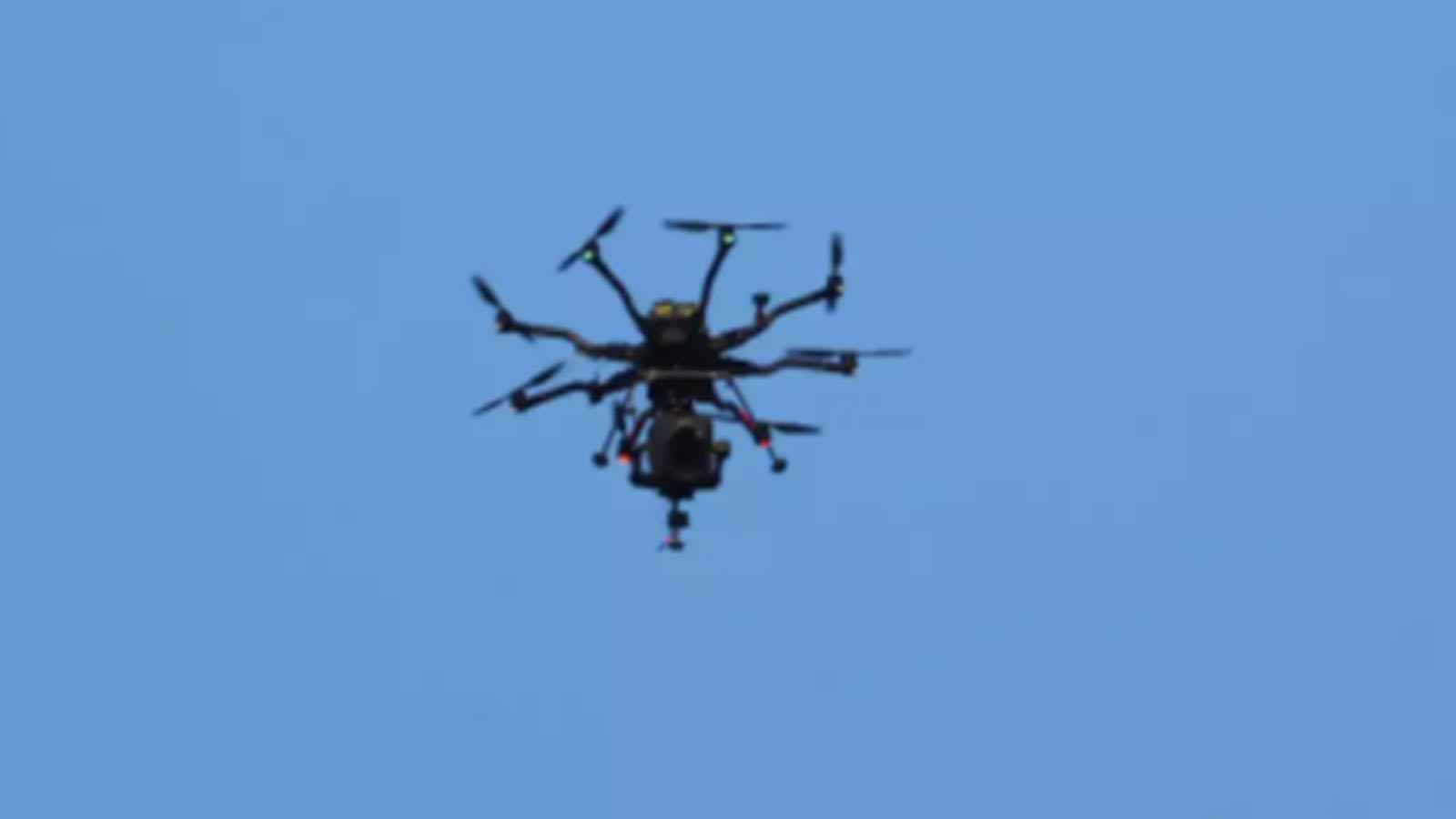 security-on-high-alert-as-pak-drones-spotted-again-in-jks-samba-sector