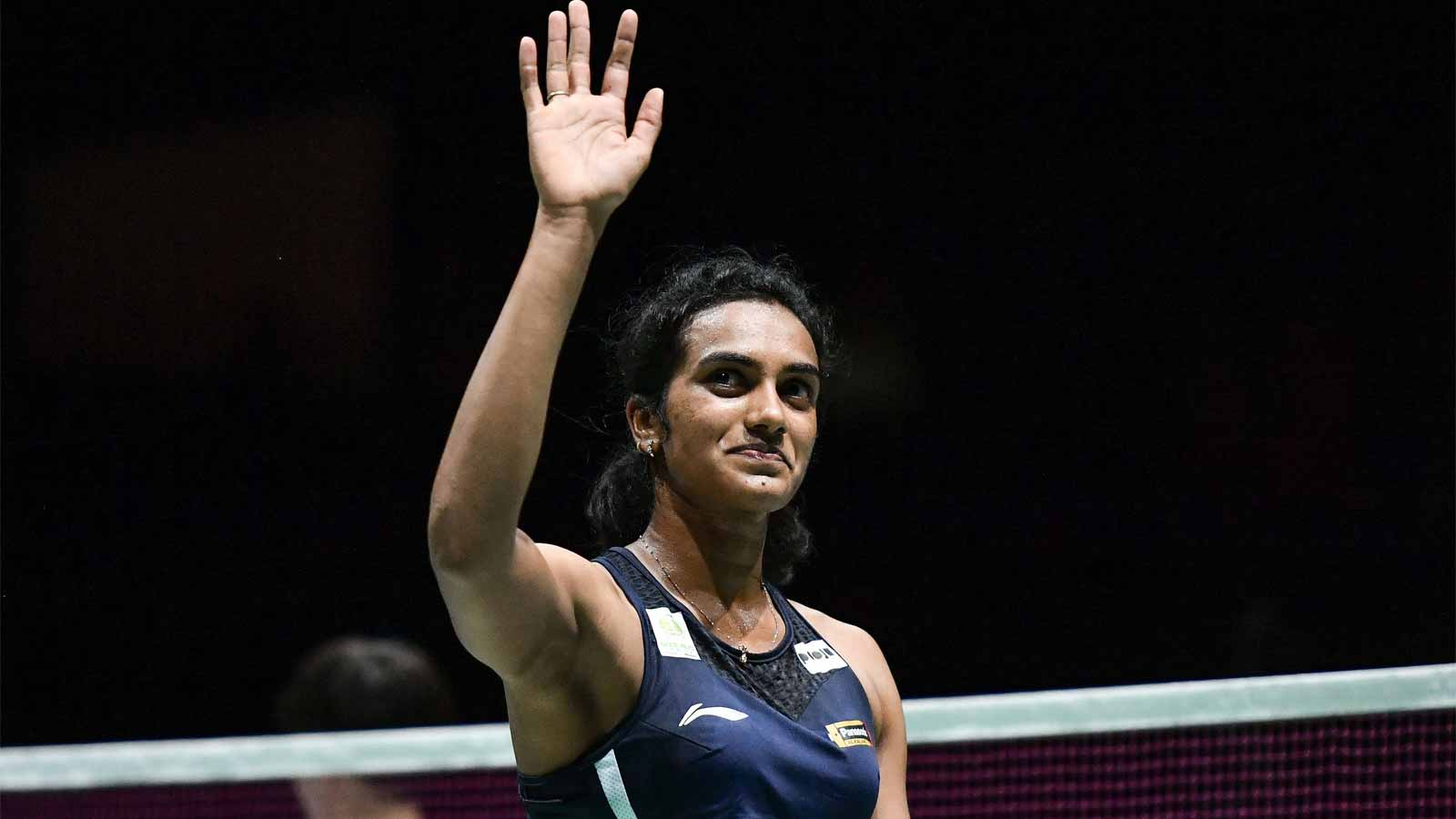 tokyo-olympics-pv-sindhu-secures-second-successive-olympic-medal-dad-expresses-happiness