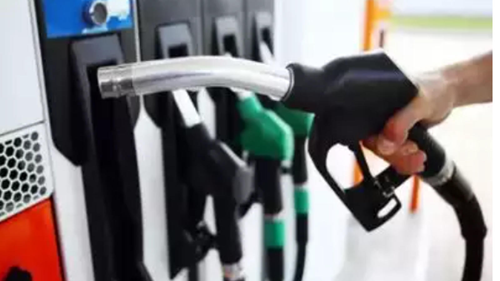 covid-19-fuel-demand-picks-up-in-july-with-an-increase-in-economic-activity