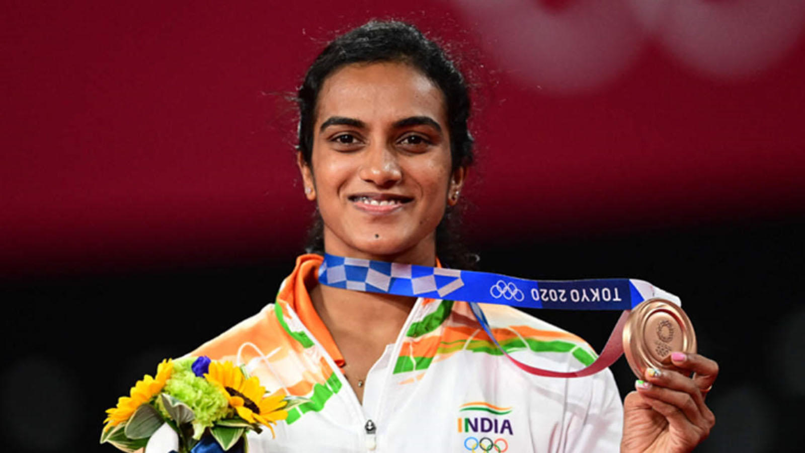 watch-pv-sindhus-interview-after-her-historic-feat-in-tokyo-olympics