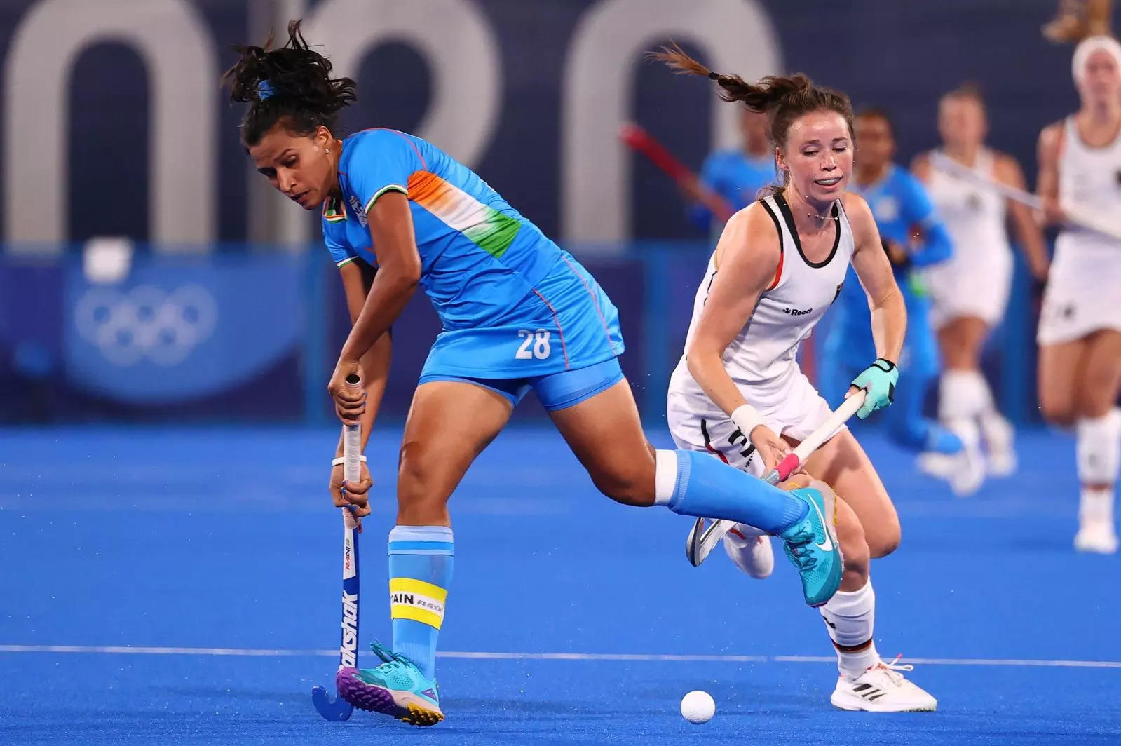 tokyo-olympics-womens-hockey-skipper-ranis-father-credits-coach-baldev-for-daughters-success