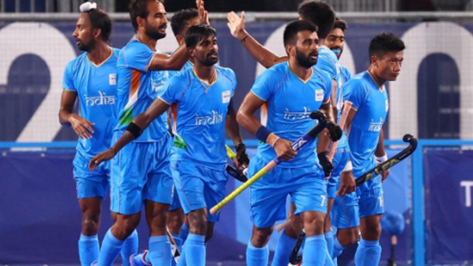 tokyo-olympics-2020-india-lose-to-belgium-in-semi-finals