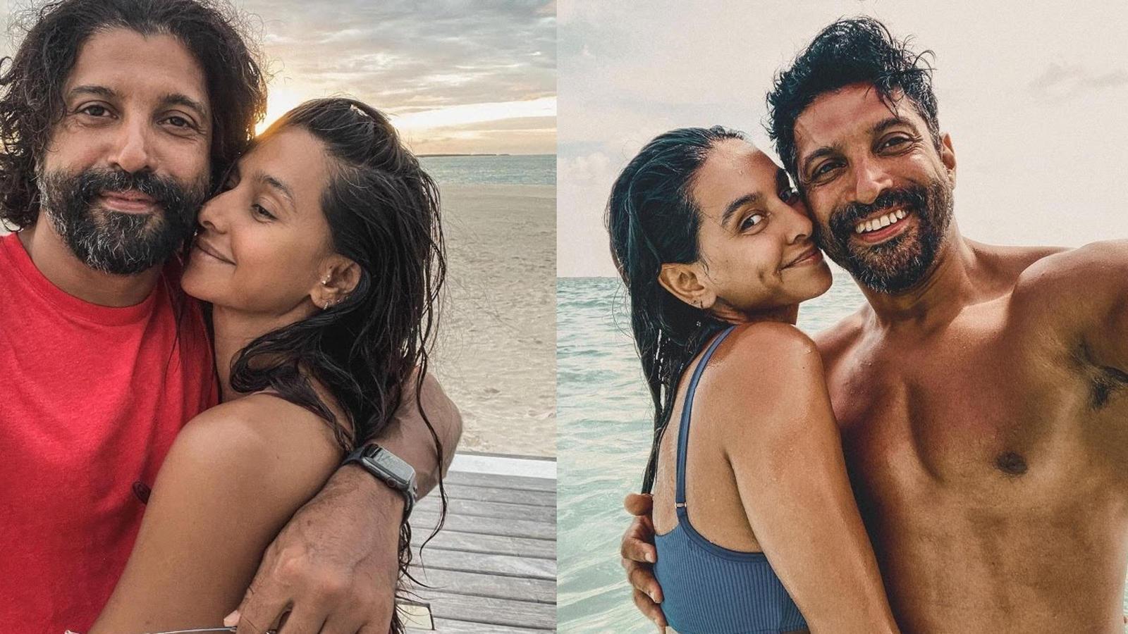 shibani-dandekar-opens-up-about-wedding-rumours-with-farhan-akhtar