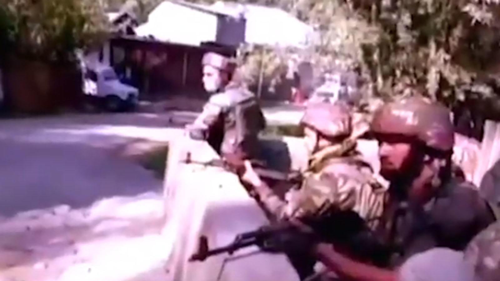 terrorist-gunned-down-in-encounter-in-jks-bandipora