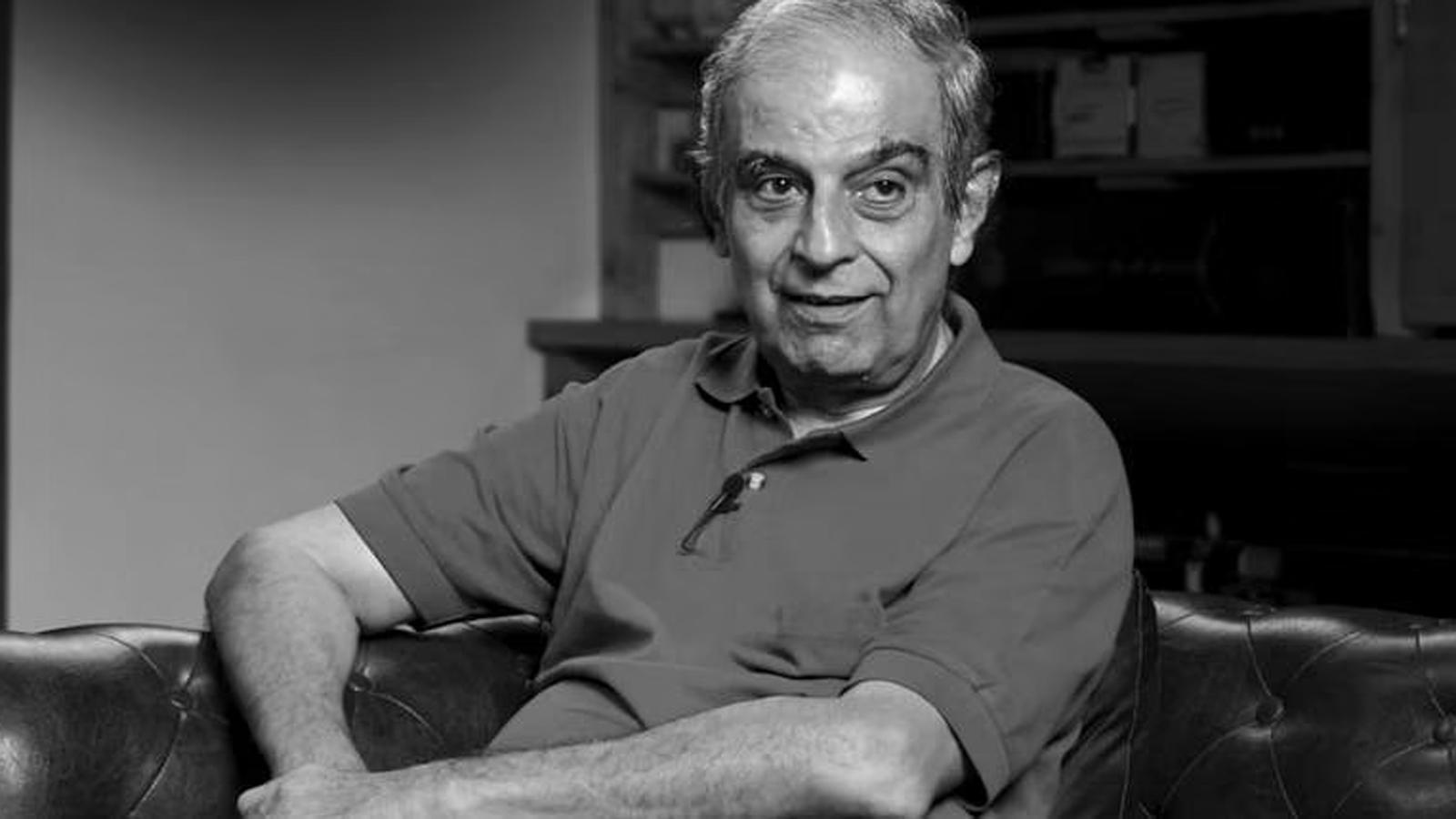 film-critic-rashid-irani-passes-away-at-74-bollywood-celebrities-pay-tribute