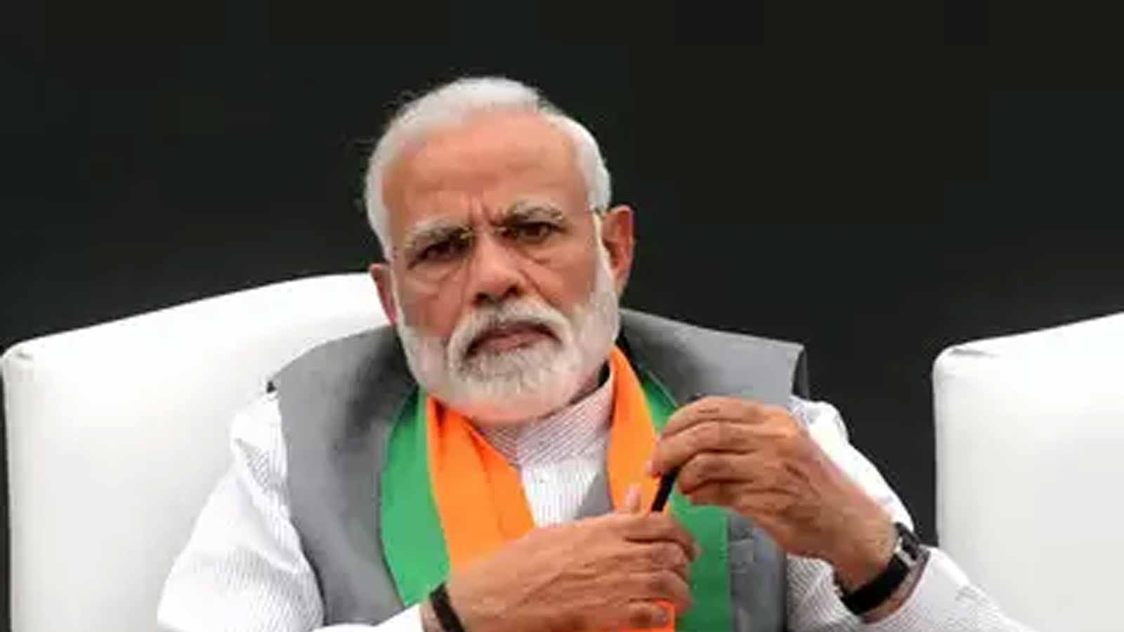 tokyo-olympics-pm-modi-invites-indian-contingent-as-special-guests-for-independence-day-to-interact-with-them-at-his-residence