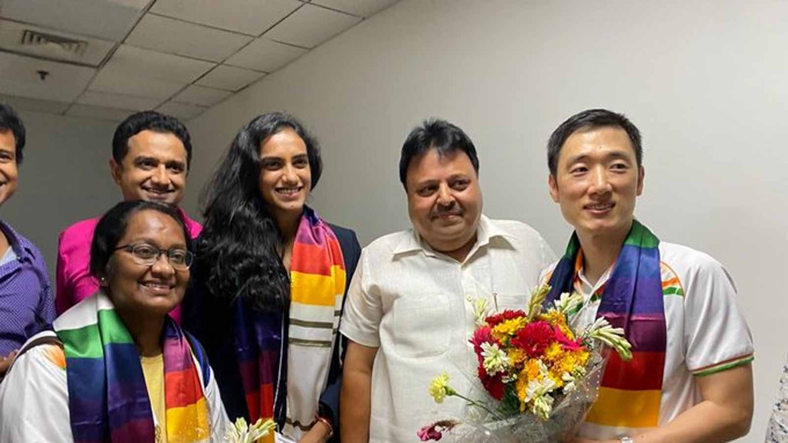 tokyo-olympics-happy-and-excited-says-medallist-pv-sindhu-on-her-return-to-india