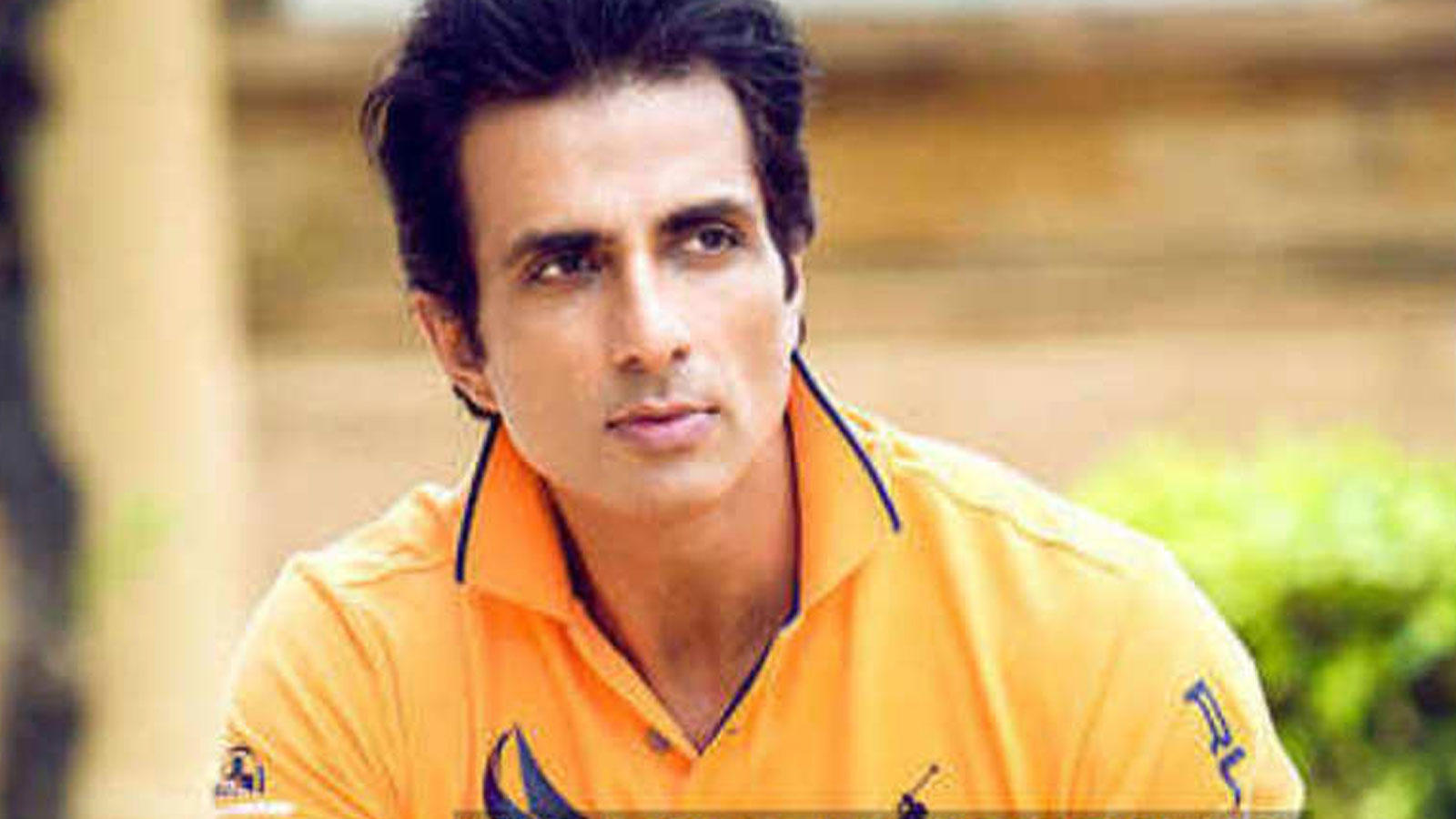 now-sonu-sood-to-provide-free-education-to-aspiring-lawyers-with-his-new-sankalp-initiative-netizens-hail-actor