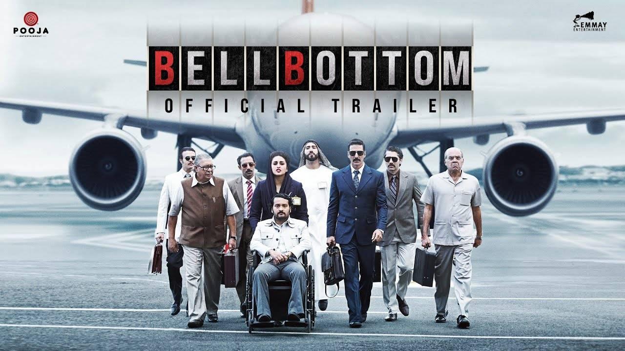 bell-bottom-official-trailer