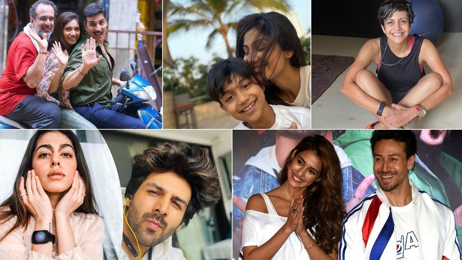 bolly-buzz-alaya-f-joins-kartik-aaryan-in-freddy-tiger-shroff-on-his-virginity-shilpa-shetty-viaans-happy-pictures